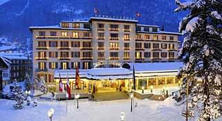 zermatterhof_hotel