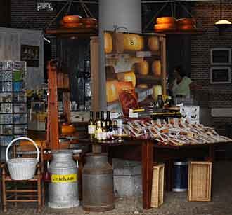 cheesemuseum_gouda