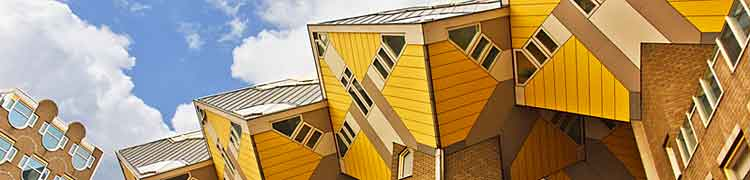 rotterdam_cubehouses750