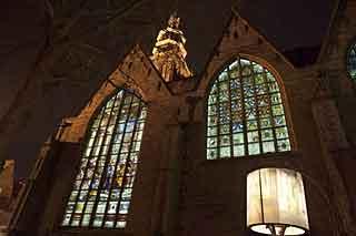 st-jan-kirke