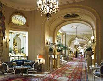 ritz_hotel_london