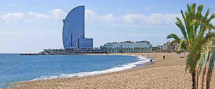 barcelona_slider