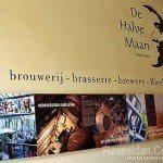 De Halve Maan Bruges