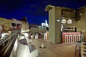 ξενοδοχείο Gran Utonia Girona