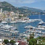 Monaco – Lots to see and do in this luxury city