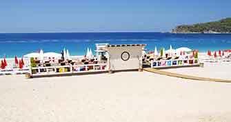 oludeniz_beach