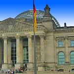 ベルリン-049