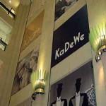 kadewe_450