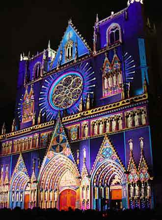 lyon_cathedral
