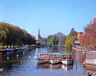 river_avon_stratford