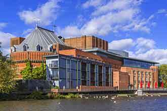 shakespeare_theater