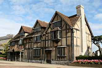 shakespeares_house