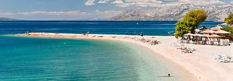 croatia_beach