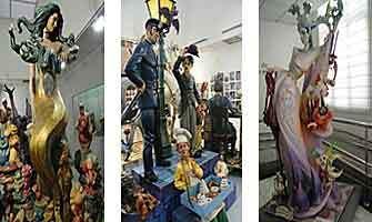 fogueres_museum