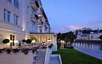sacher_hotel