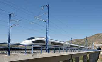 highspeed_train_spain