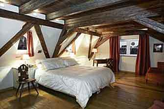 best_hotel_strasbourg