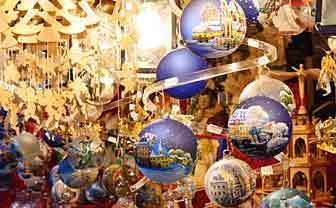 christmas_decorations