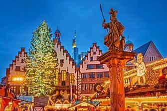 christmas_frankfurt