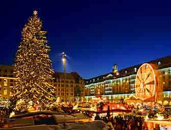 christmas_market_dresden