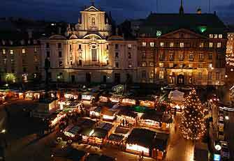 hof_christmas_market_335