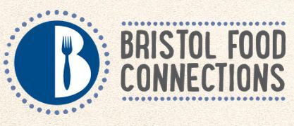 Bristol Eten Connections