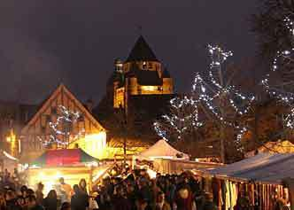 medieval_christmas_provins_featured