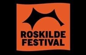Фестиваль Роскілле