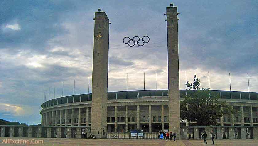 olympic_stadium_berlin