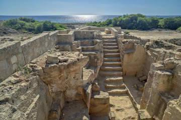 Cypern tour