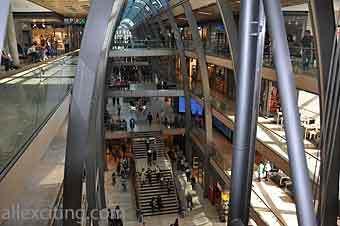 hamburg_shopping_340