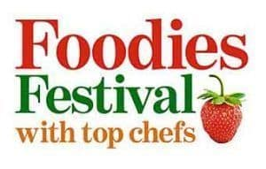 foodies_festival_edinburgh