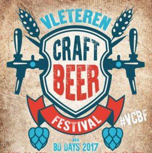 Vleteren festival birra artigianale