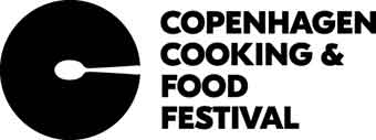 Copenhagen Cooking & Food Festival 21-30 augustus 2020