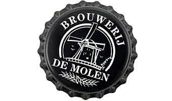 Borefts Festival de la Cerveza