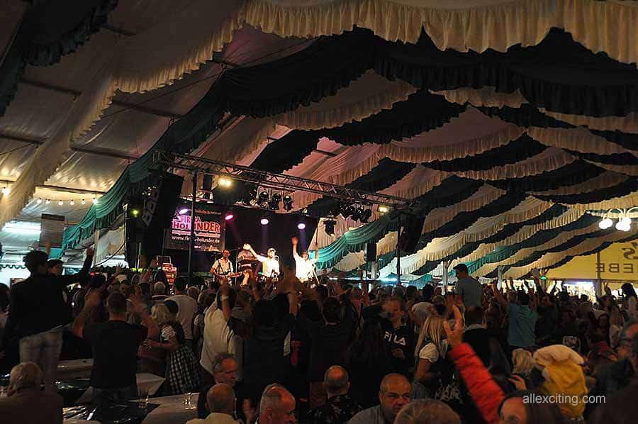 Bad Durkheim Festival 2017