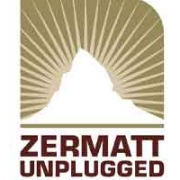 Zermatt unplugged music festival
