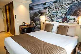ξενοδοχείο oslo