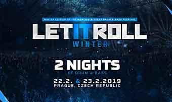 Niech przetoczy się zimowy festiwal 2020