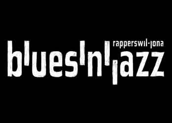 """Blues'n'Jazz Rapperswil"""