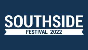 southside פסטיבל 2022