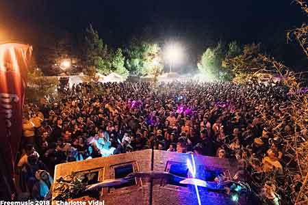 Freemusic Festival France