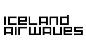 ijsland airwaves festival