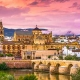 Cordoba Spain – Exciting history, sights and festivals !