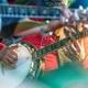 Rotterdamin Bluegrass-festivaali