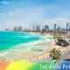 Tel Aviv Pride Festival