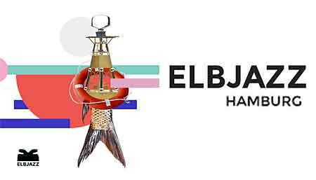 Elb Jazz Festival di Amburgo